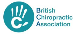 Portsmouth Chiropractic Association Logo